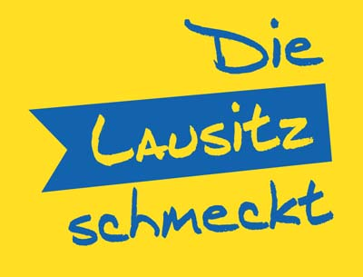 """Fördermitglied bei """"Die Lausitz schmeckt"""""""